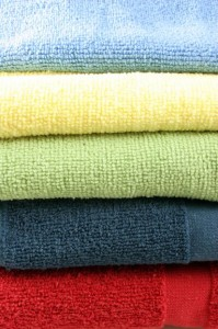 7 tips to tame the laundry pileup