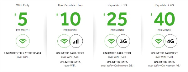 Our Inexpensive Cell Phone Plans How We Re Saving Without Sacrificing