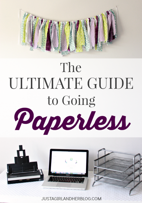 The-Ultimate-Guide-to-Going-Paperless-477x680