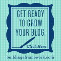 Are you ready to grow your blog?