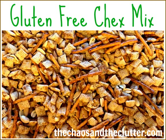 crunchy-snackable-Gluten-Free-Chex-Mix