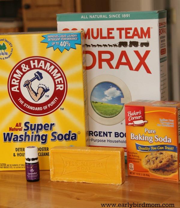 easy-laundry-detergent-ingredients
