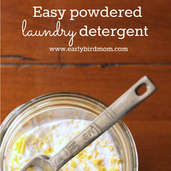 easy-powdered-laundry-detergent-sq