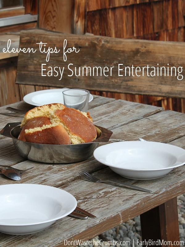 Eleven-Tips-for-Easy-Summer-Entertaining
