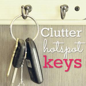 clutter-hotspot-keys-sq