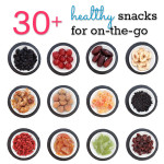 healthy-snacks-on-the-go-sq