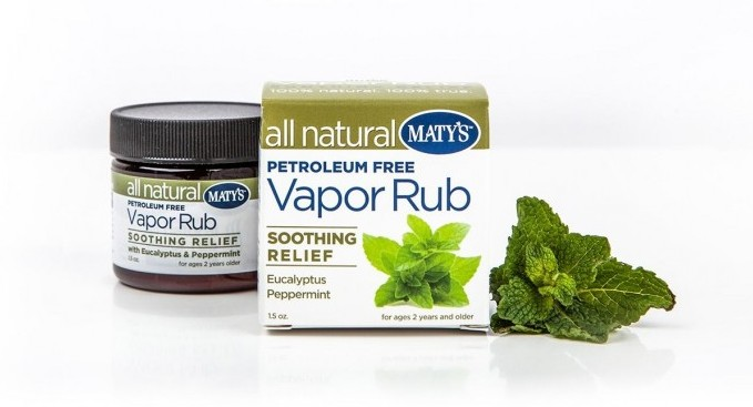 Maty S Natural Products