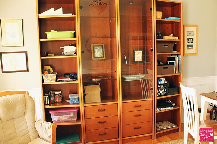 Looking To Declutter Your Home The Life Changing Magic Of Tidying Up Is THE