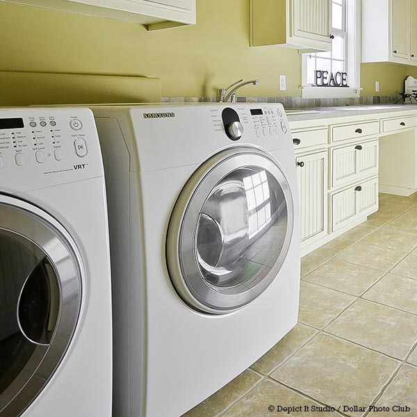 Money Saving Tips For A New Washer And Dryer