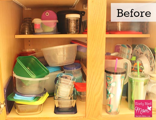 decluttering with a friend is a great way to do an task that many people dread - Decluttering House