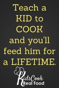 teach-kid-to-cook