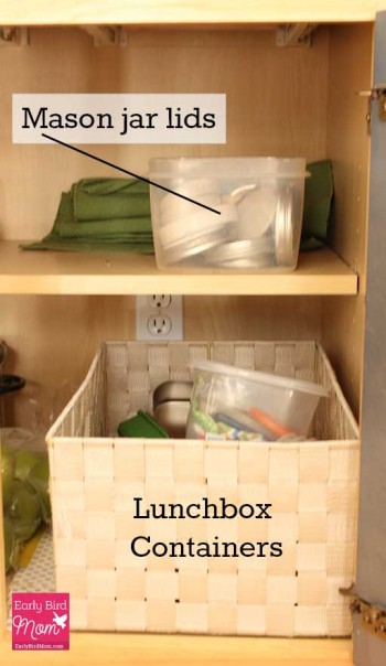Organize Your Kitchen By Using These Simple Principles. If You Want Kitchen  Organization Tips And