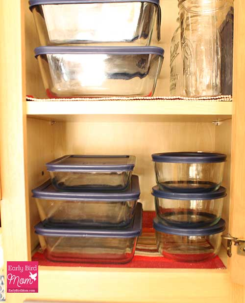 Organizing Your Kitchen How to organize the kitchen 10 timeless principles organize your kitchen by using these simple principles if you want kitchen organization tips and workwithnaturefo