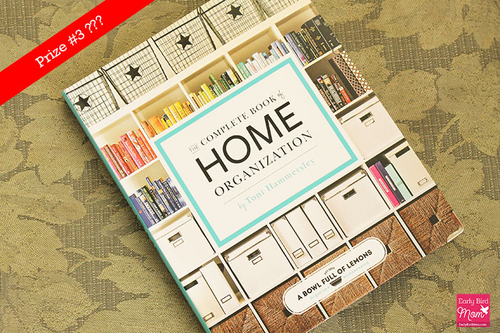 home-org-prize