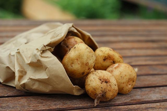 potatoes-888585_640