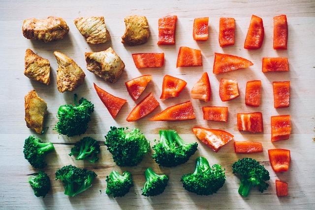 vegetables-933204_640