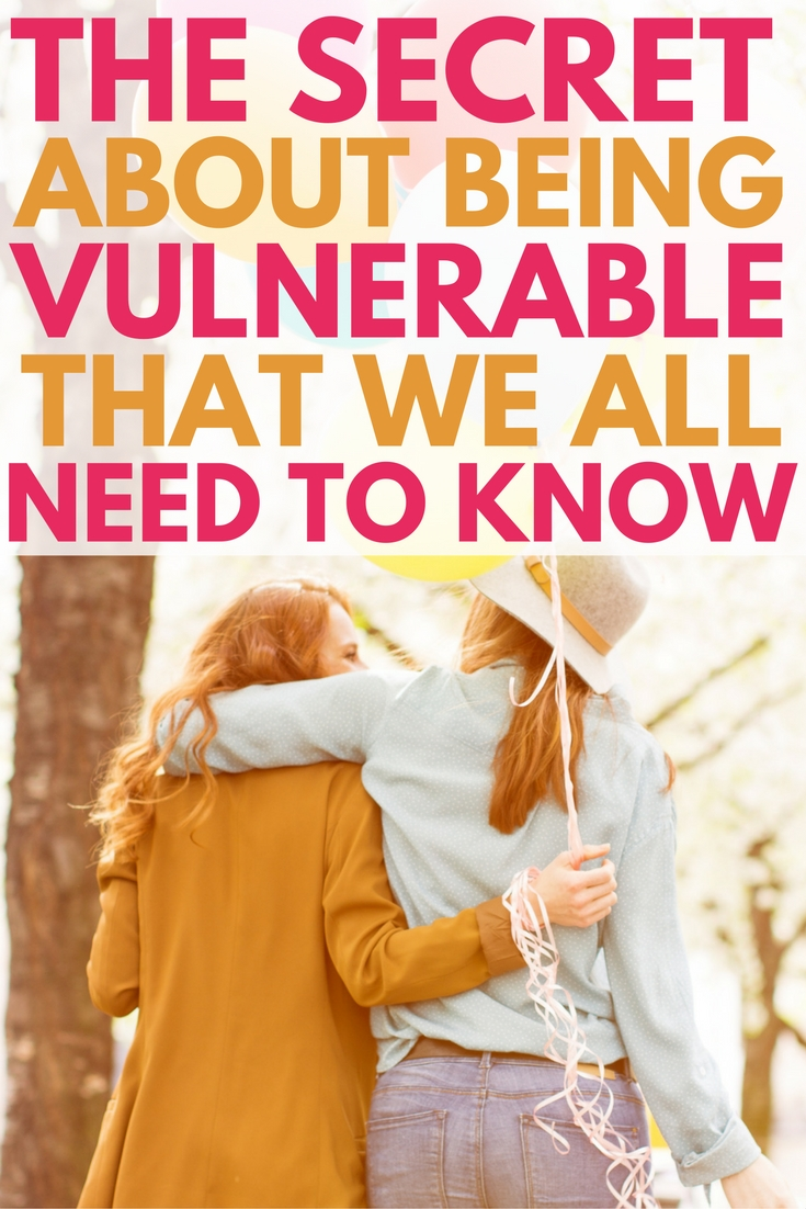 If you're in a difficult situation, this is an article that you need to read.