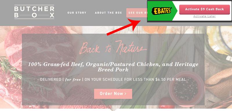 butcher-box-coupon