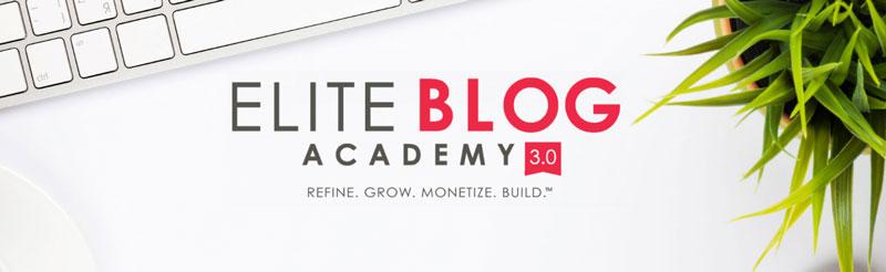 elite-blog-academy-banner