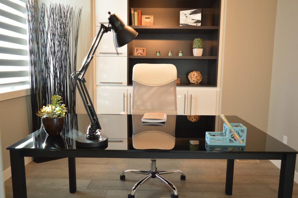 organized-office