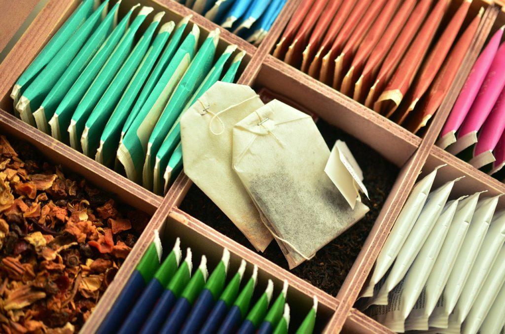 organized-tea-bags