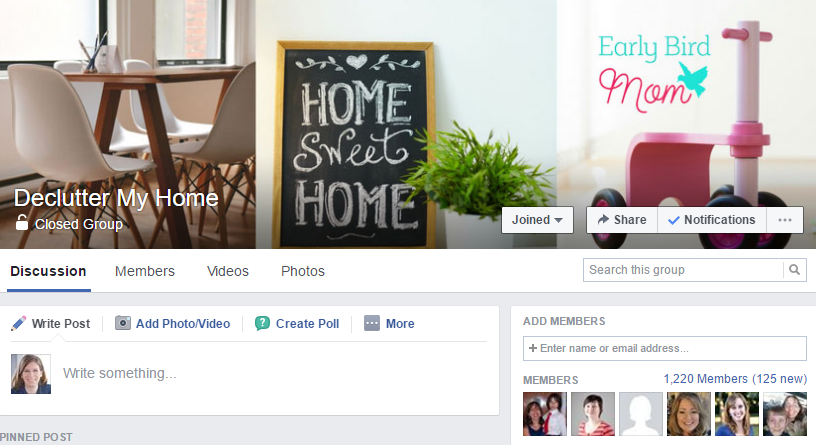 declutter-my-home-fb-cover