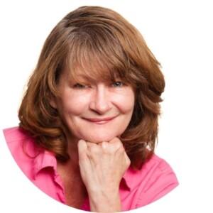 Joanne Reeder - Network Coach