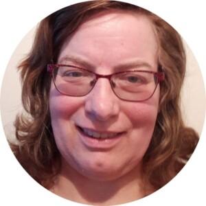 Karen Mace - Network Coach