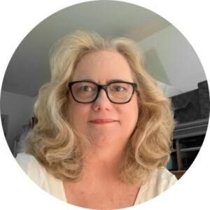 Linda Bee - Network Coach