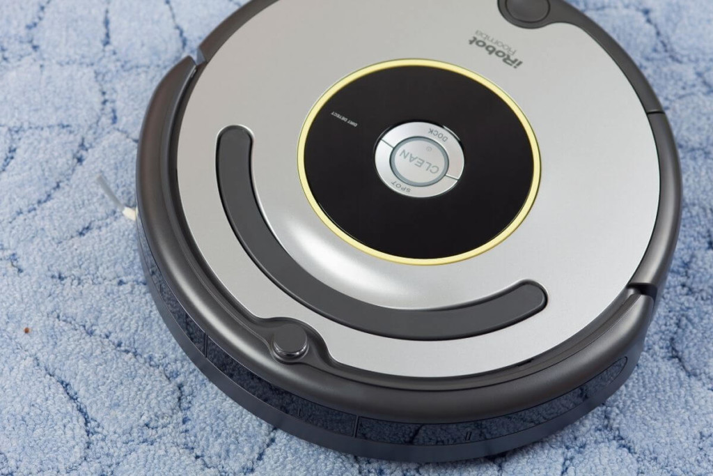 is a roomba right for you